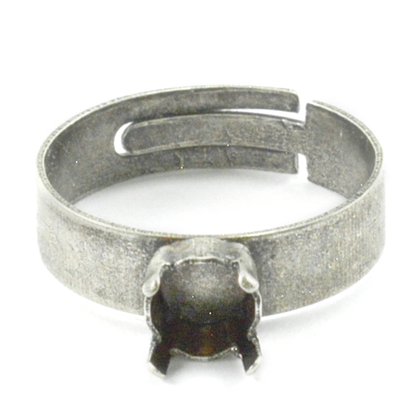 29ss Adjustable Ring base